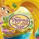 Rapunzel - Wind in My Hair