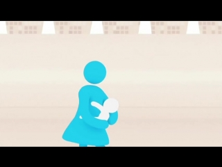 Where can i breast feed in china 10m2oflove ¦ unicef