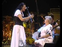 Елена Ваенга Вступление Гуцулочка Изгиб гитары 25 05 11