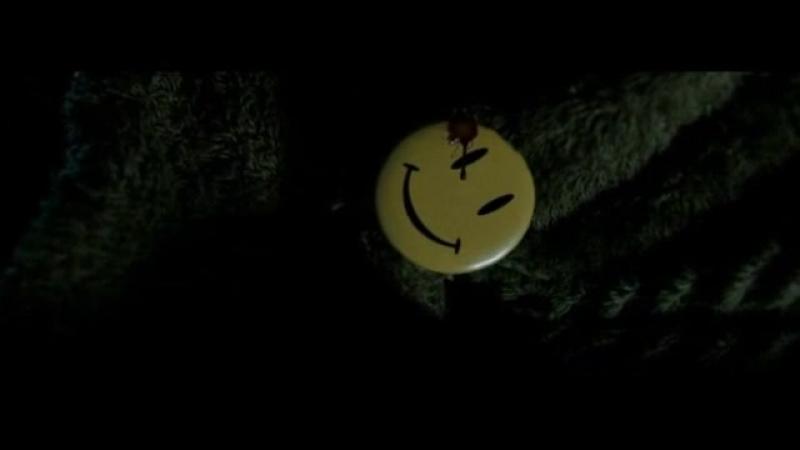 анекдот из фильма Хранители 360p .mp4