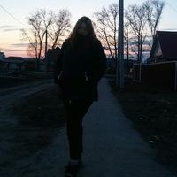 Анжелика Осипова
