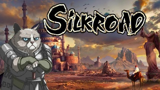 SIlkroad Online, PVP турнир КИТАЙ!