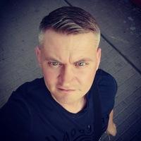 Евгений Соболев, 0 подписчиков