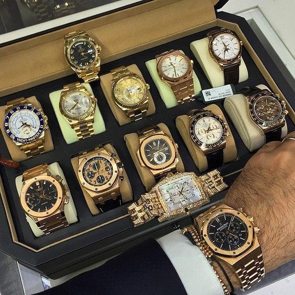 карманные киев продам часы