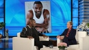 Idris Elba Is Holding on to the 'Sexiest Man' Title As Long As He's Alive