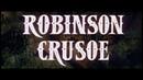 Robinson Crusoe 1972 deutsch