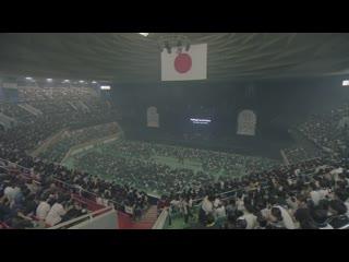 NCIS 10th Anniversary Live at BUDOKAN