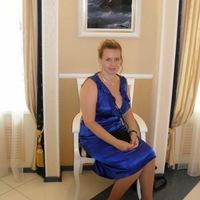 Екатерина Ветрова, 0 подписчиков