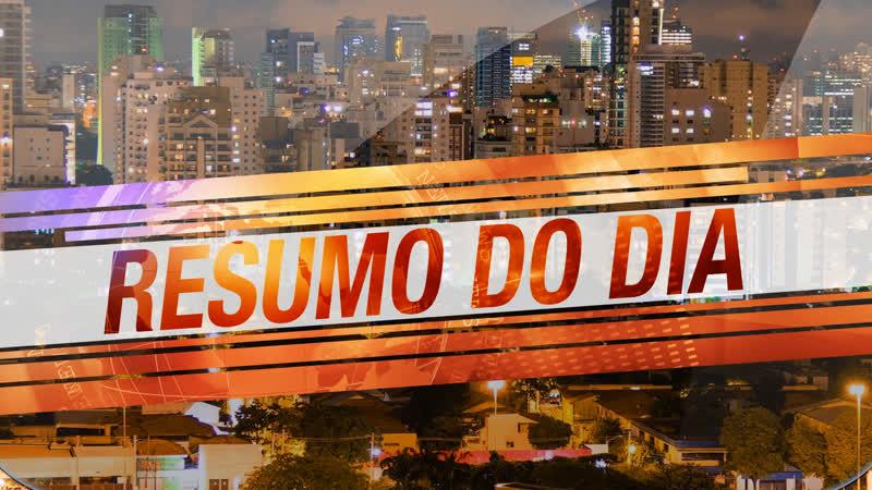 Moro na escolinha n o nega msgs mas MPF quer multar Lula Resumo do Dia nº 272 2 7 19