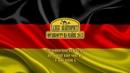 Франкфурт-на-Майне 🇩🇪 Экономическая столица 💯Алекс Авантюрист