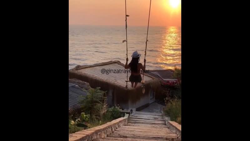 Фетхие Мугла Экскурсии в Турции из Кемера 2019 от Ginza Travel