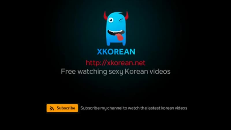 Xvideos.com_xkorean.net.mp4