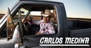 No Le Digan - Carlos Medina (Official Music Video)