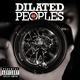 Dilated People - You Can't Hide, You Can't Run [►] Музыка для баскетбола // BrikDi