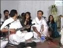 Guru Brahma Guru Vishnu Guru Stotram Vikram Hazra Art of Living Bhajan