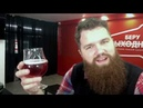 Американский сезон | выпуск №5 [Founders Brewing Co.]