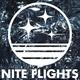 Nite Flights - On The Road