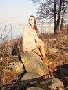 Личный фотоальбом Люси Синяковой
