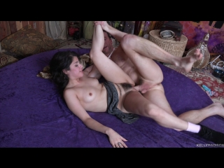 Penelope Reed - Choked