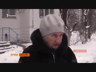 Вибори президента України - - @krymrealii запитали у кримчан, за кого б вони голосували, і ось що почули