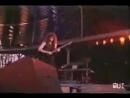 4 ЛЕГЕНДАРНЫХ СОЛО (Kirk Hammet Metallica)