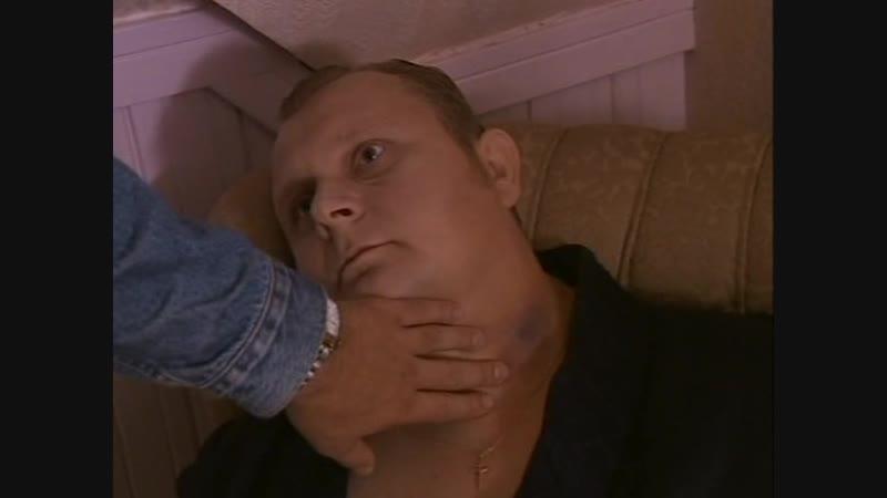 ➡ Агент национальной безопасности 2 Сезон 2000 12 серия DVD