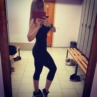Маргарита топорова лиепая фото в интернет