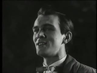 Муслим Магомаев. Как прежде  Come prima (М.Панцери-В.ди Паоло)