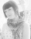 Личный фотоальбом Алины Карповой