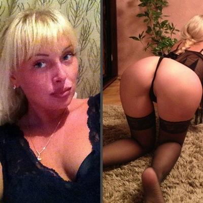 Зрелые женщины для секса омск