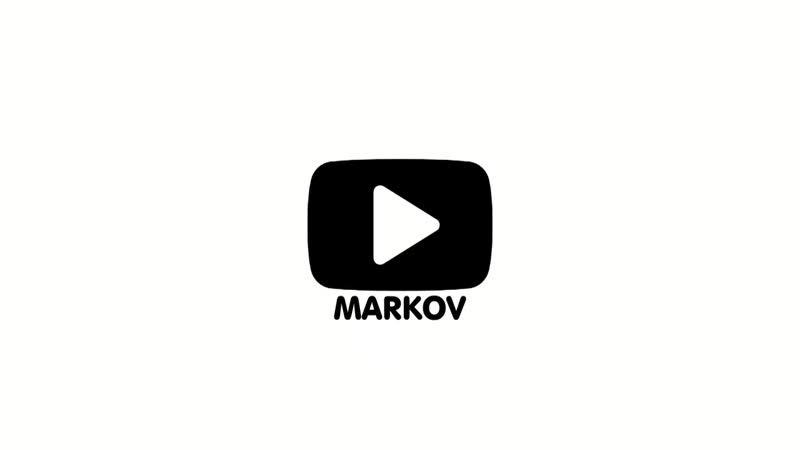 MARKOV НОВЫЙ СЕЗОН СЕРИАЛА КУХНЯ ФИЗРУК 5 СЕЗОН ЧЗО 3 МЕТОД 2 СЕЗОН