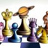 Шахматы_601