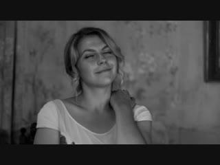 ИГ-РОК - Воздух (акустика, EP Картинки-искорки, 2019)