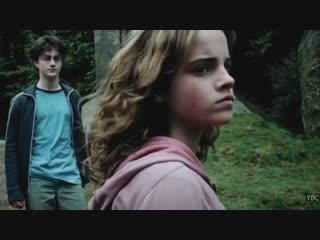Гермиона грейнджер / hermione granger | гарри поттер / harry potter