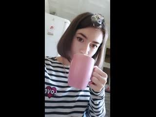 Кофе с утра админка фуллы от кёнигов