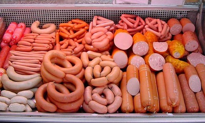 Вот 9 самых вредных продуктов на Земле!, изображение №2