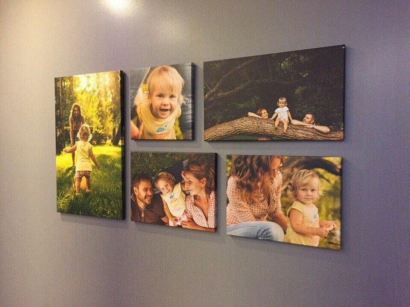 врождённая подвижность картина из ваших фото спб остаются сделанными, цели