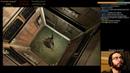 Resident Evil 3 Raccoon City Operation (Ketu) Deputat Edition (Raund 2) Часть 4 (FINAL)