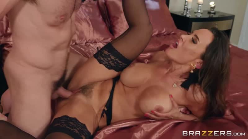 Lisa Ann love cock Milf, Mature, big tits, ass, newporn, mom, anal, 2019,