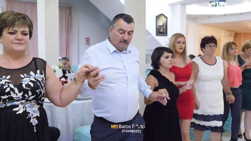 Daniel Alexandroniu Colaj Hore Botez Cassian Jimmy 01