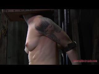 ! infernal restraints 2011-01-28
