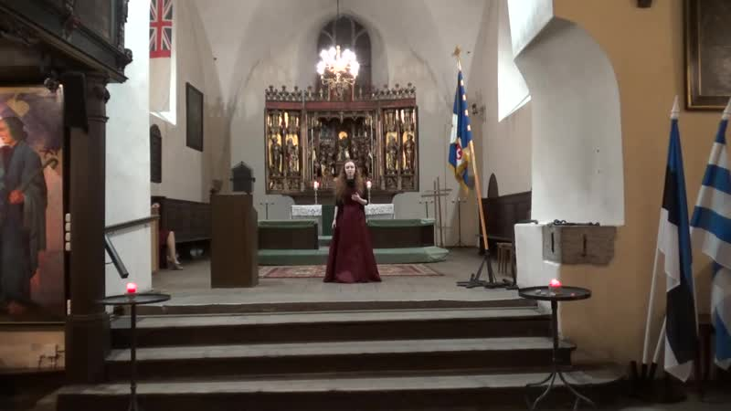 Charles Gounod 1818 1893 Ave Maria