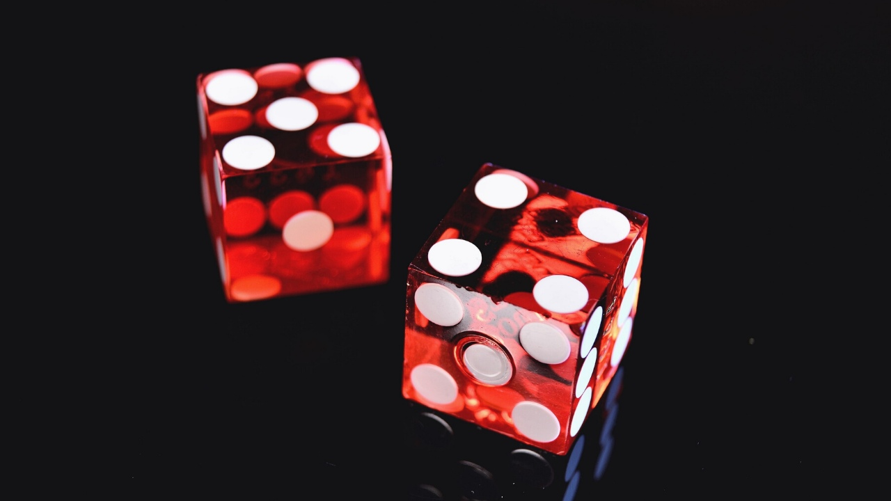 Афиша Владивосток Покер Матч промокод на сегодня