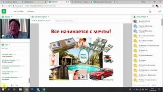 ТОП 15 России - Галина Воронина - не изменяй  своей мечте