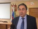 Министр энергетики и ЖКХ региона оценил ход работ реконструкции сквера Победы и ряд других объектов