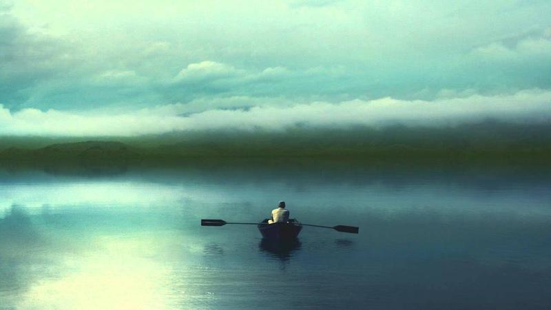 Martin Mittone Floating ft. Zoe Moon