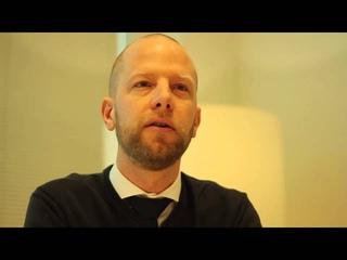 Cloud Architect Alliance - Cloud Brokering & Orchestration