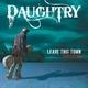 Chris Daughtry - Supernatural (OST Supernatural)
