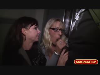 Public скрытая камера хардкор чернокожая чулки эксгибиционистка куни вписка фистинг анал мжм зрелая interracial milf sex
