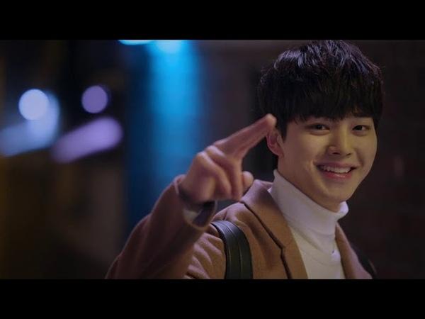 Прекрасный Вампир 2018 дорама Южная Корея Фильм полностью